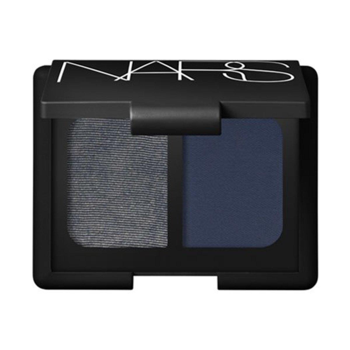 NARS-Eyeshadow-Duo-in-Mandchourie