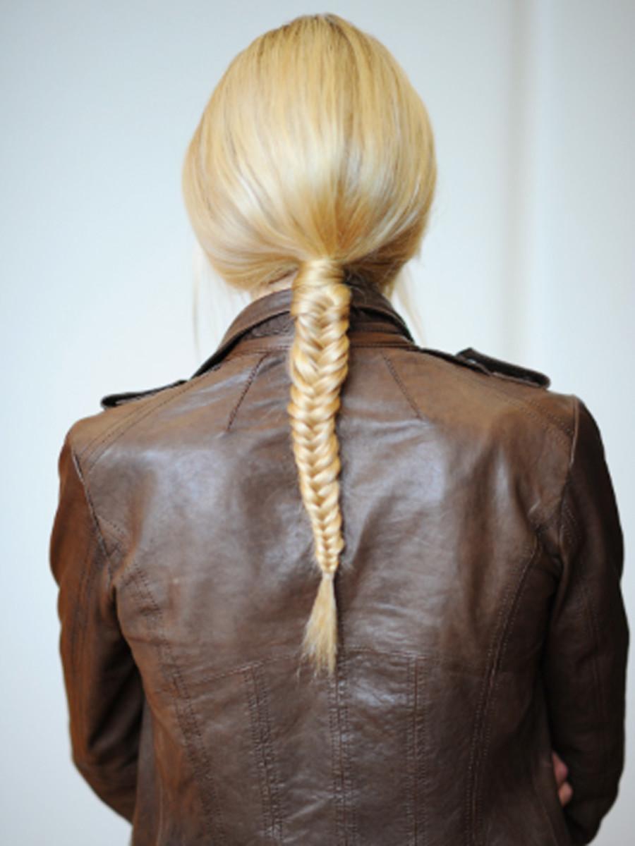 JP-Braganza-Spring-2012-hair