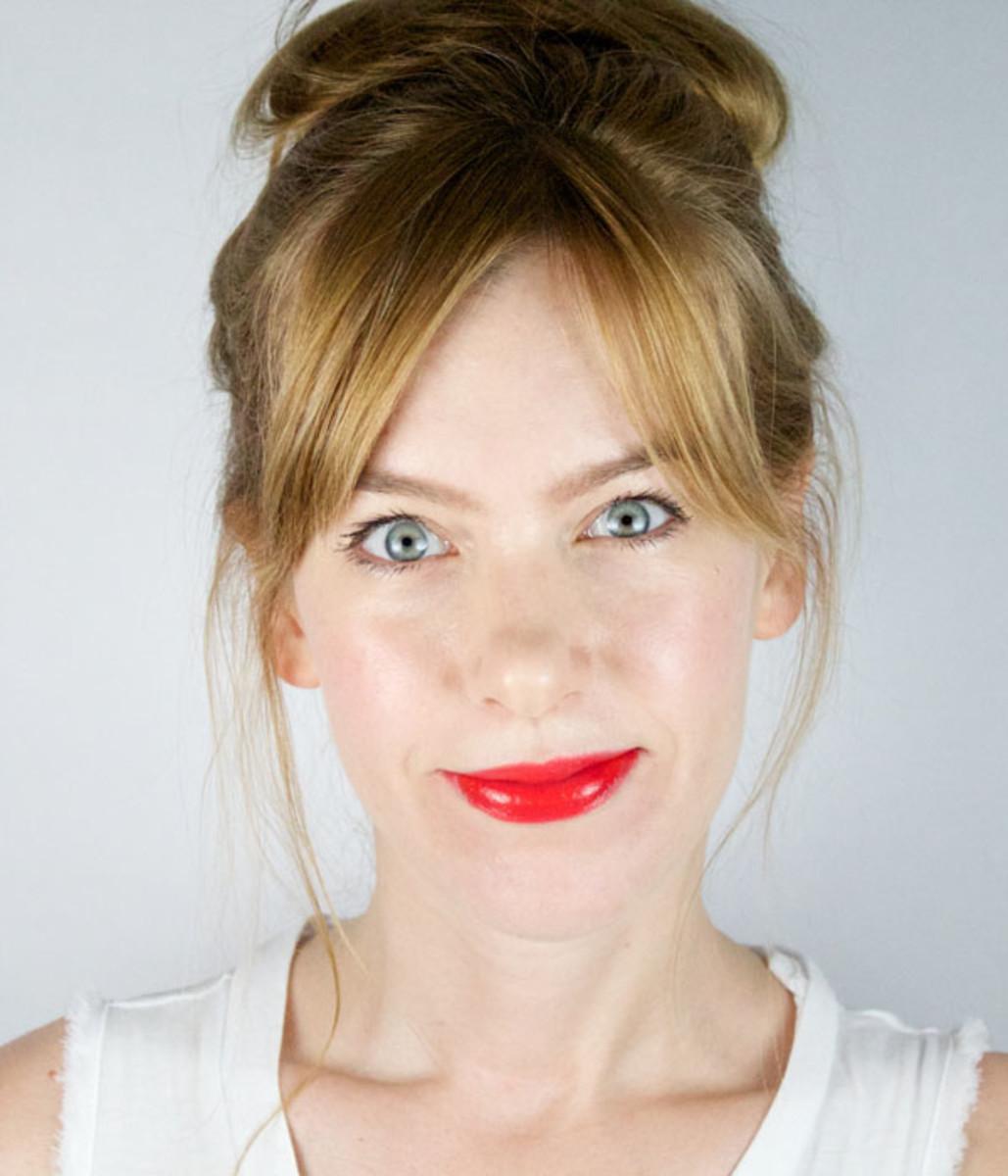 Lipstick Queen Jungle Queen (8)