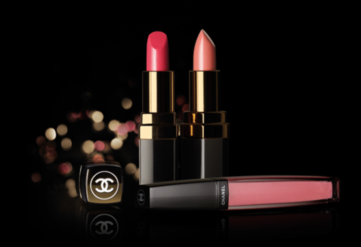 chanel_cagedoree_lips