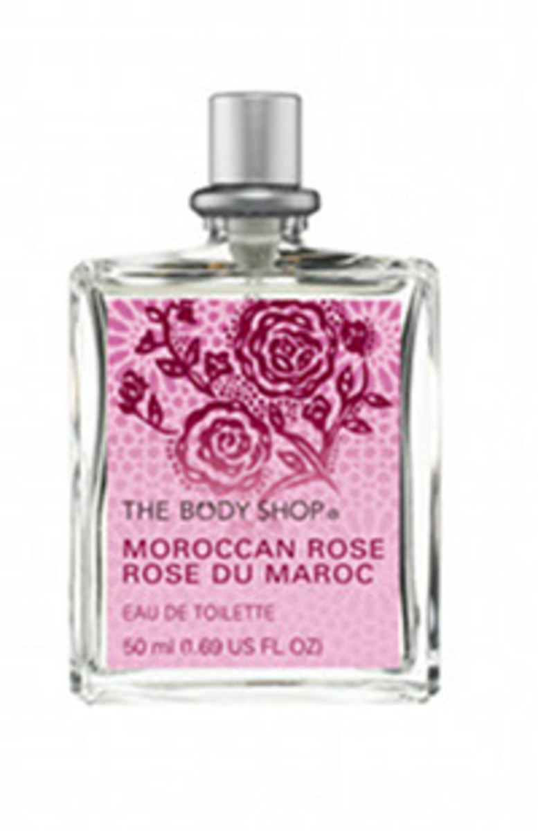 products-body-shop-moroccan-rose-0309