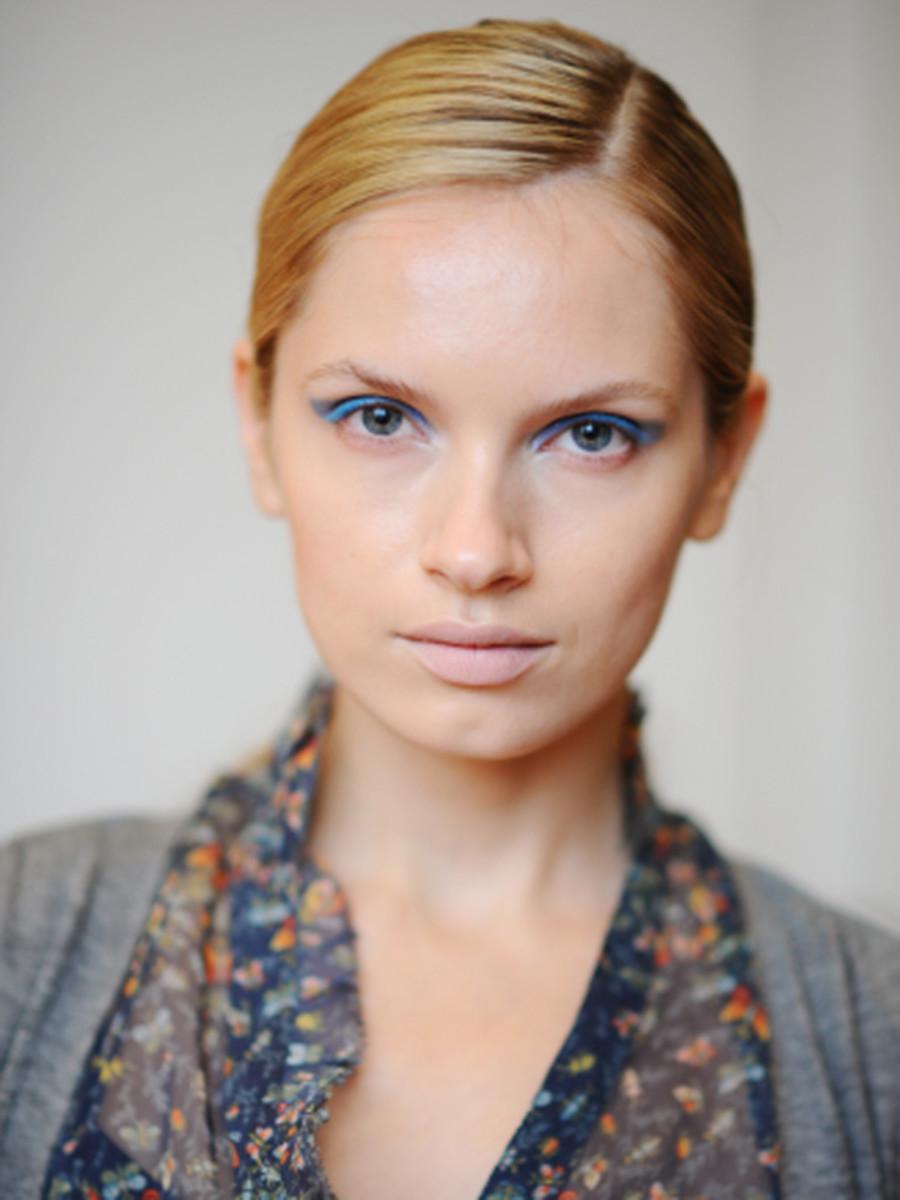 Todd-Lynn-Spring-2012-beauty