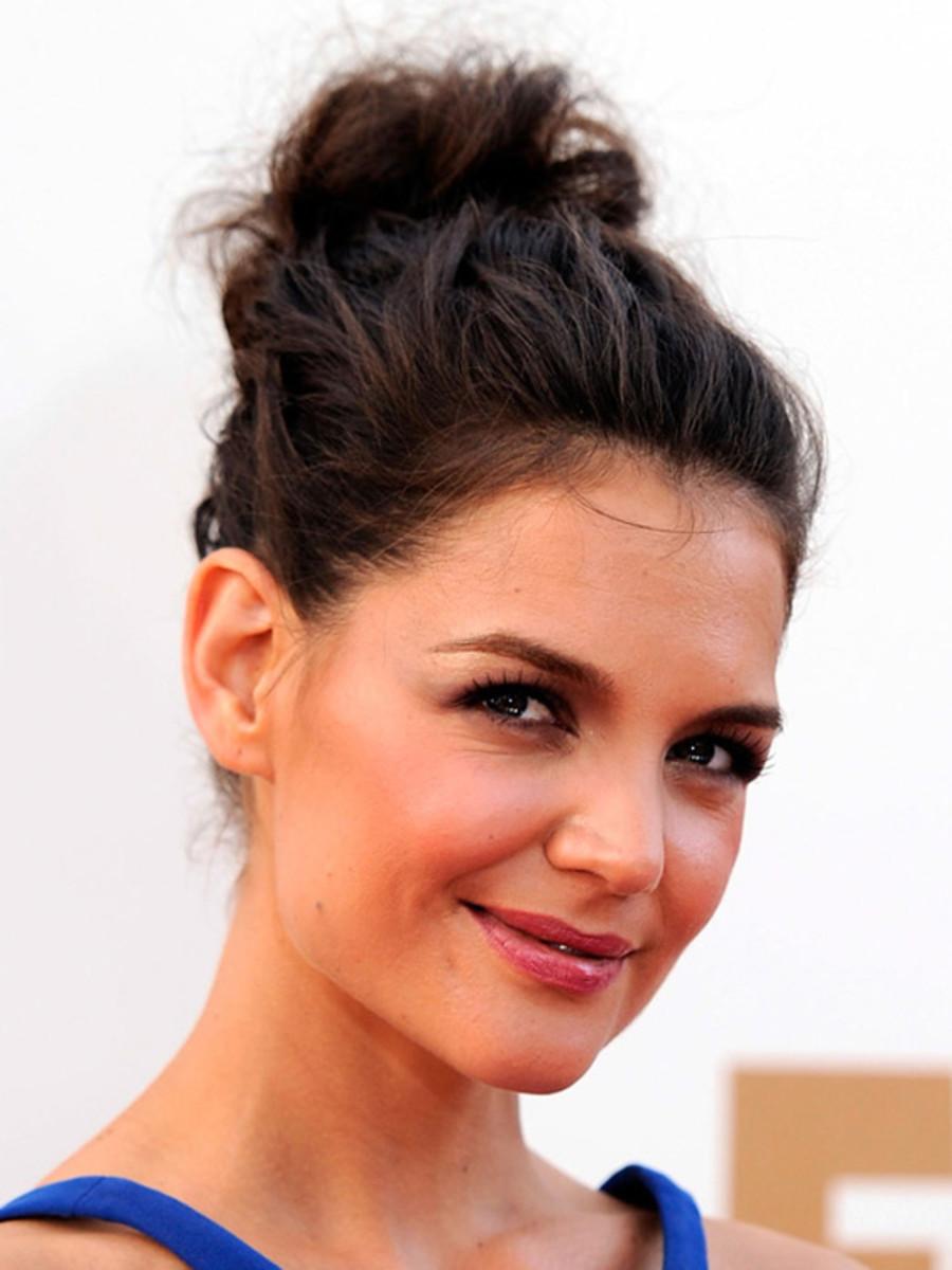 2011-Emmy-Awards-Katie-Holmes