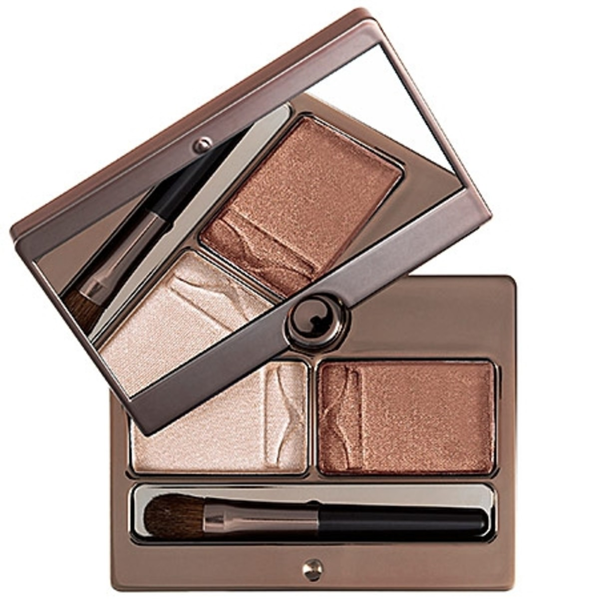 Hourglass Visionaire Eye Shadow Duo in Gypsy