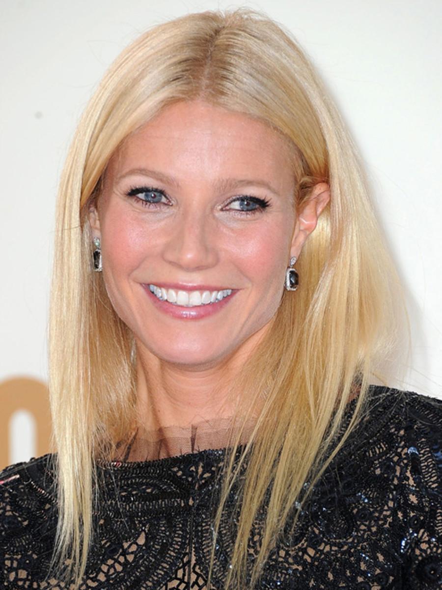 2011-Emmy-Awards-Gwyneth-Paltrow