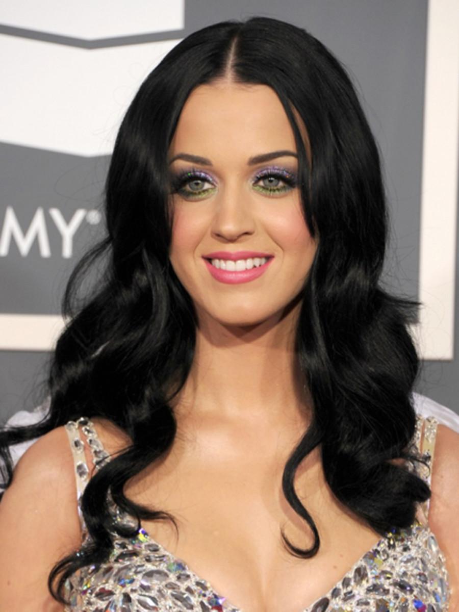 Katy-Perry-2011-Grammy-Awards
