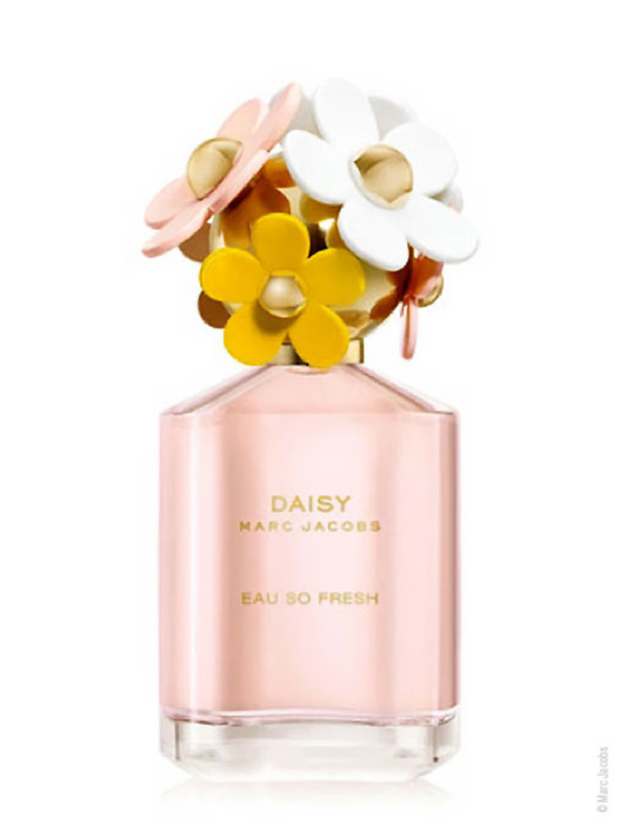 daisy-eau-so-fresh-marc-jacobs