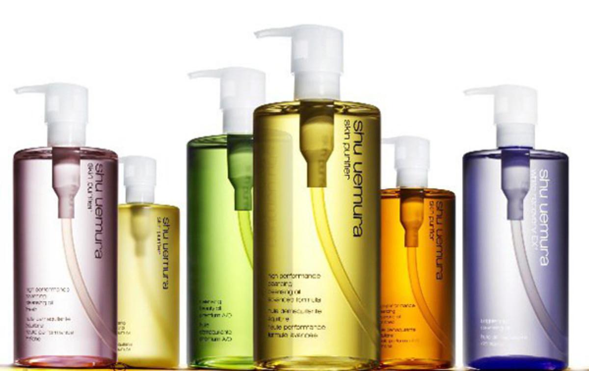 Shu-Uemura-cleansing-oils