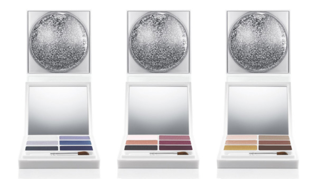 M.A.C-Glitter-and-Ice-Snowglobe-Eye-Shadows