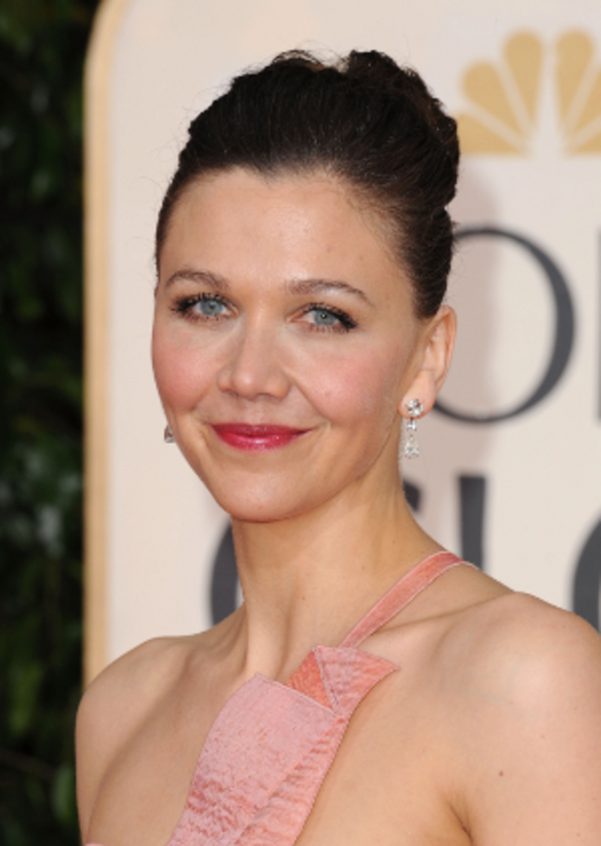 Maggie_Gyllenhaal-2010-golden-globes-awards