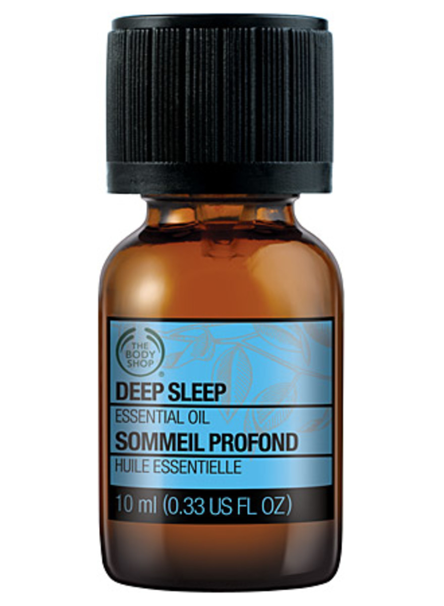 deep-sleep-essential-oil_z