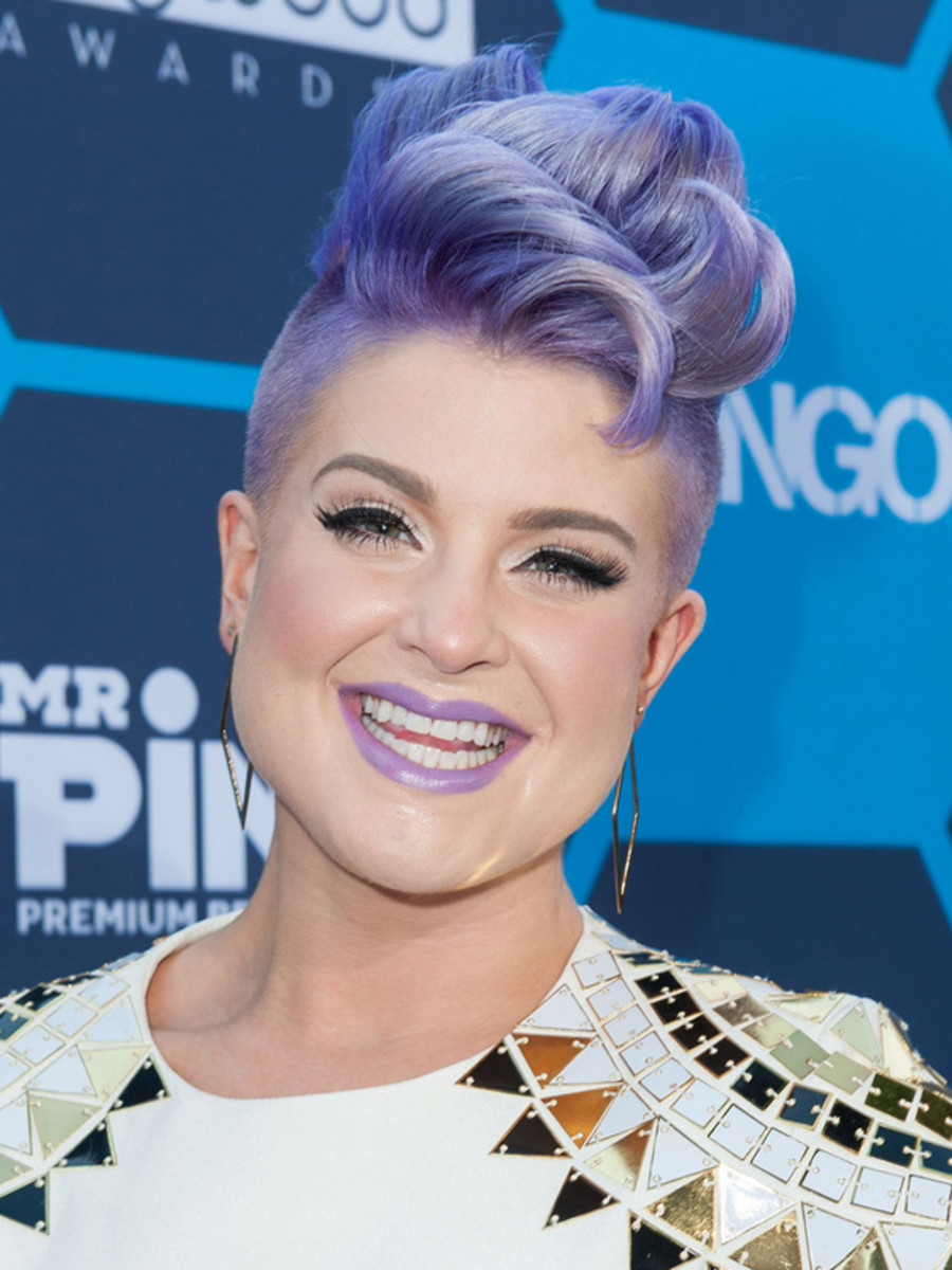 young hollywood awards 2014 the mustsee beauty looks