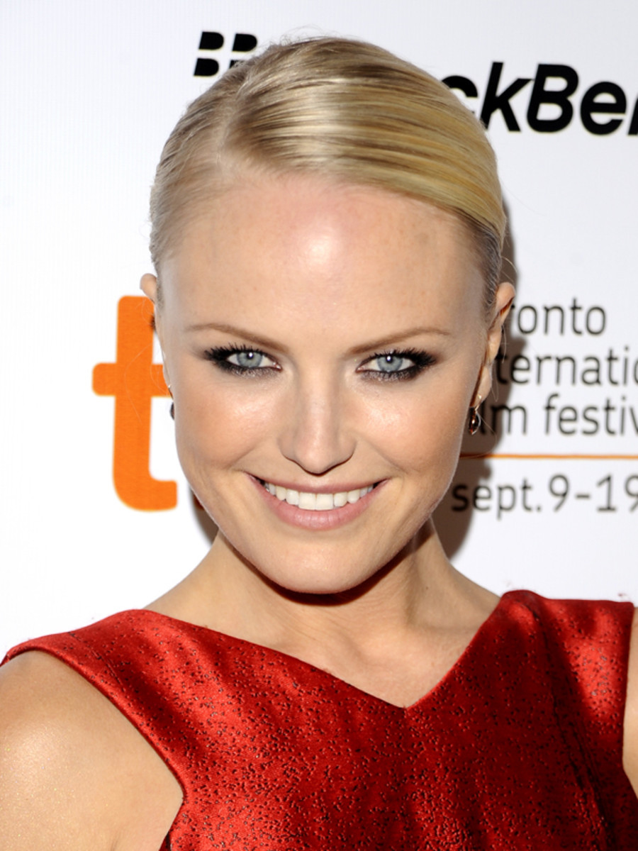 Malin-Akerman-TIFF-2010