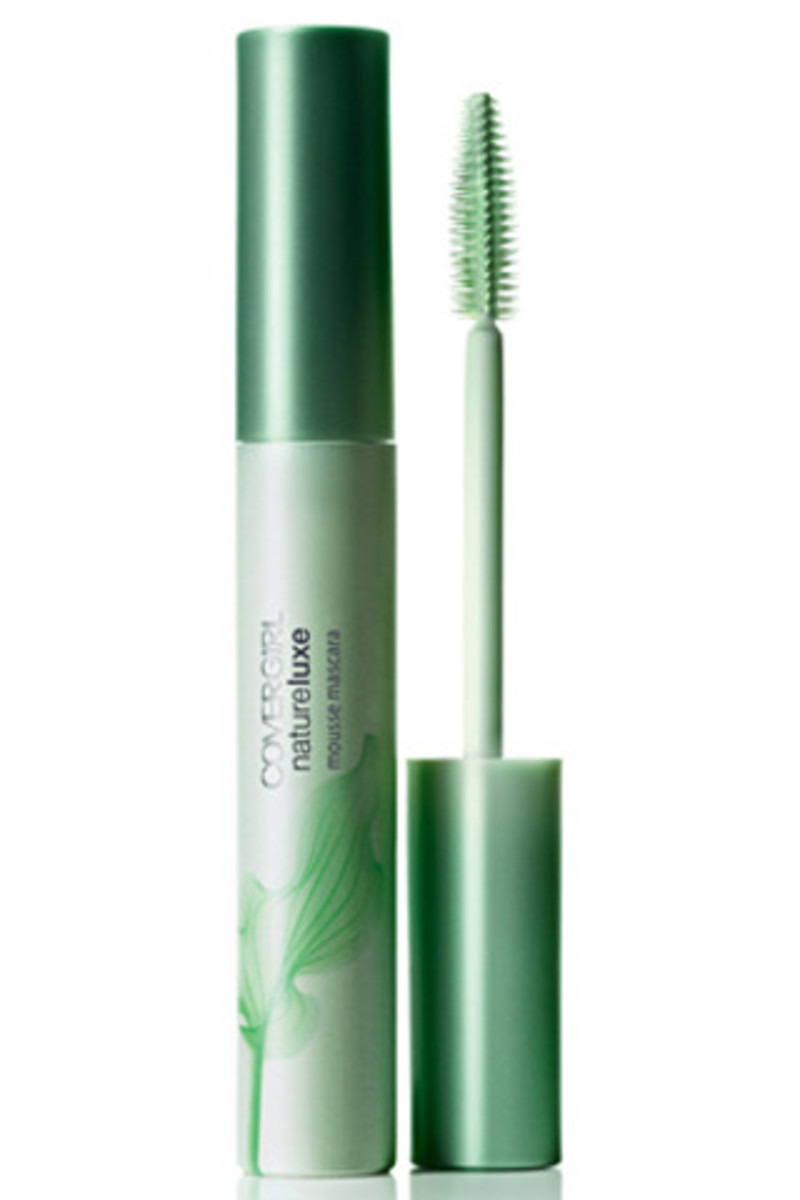 covergirl-natureluxe-mousse-mascara-mobile-wallpaper