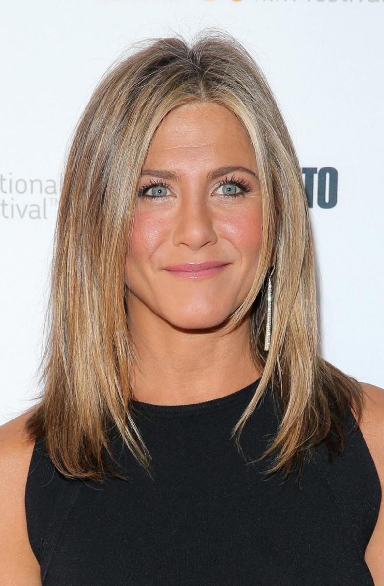 Jennifer Aniston, Cake premiere, TIFF 2014