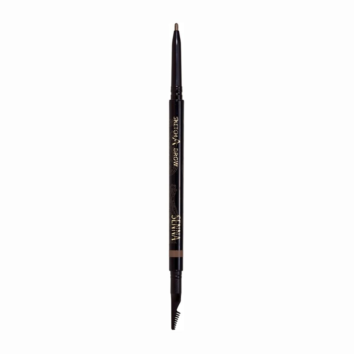 Senna Sketch-A-Brow Pencil