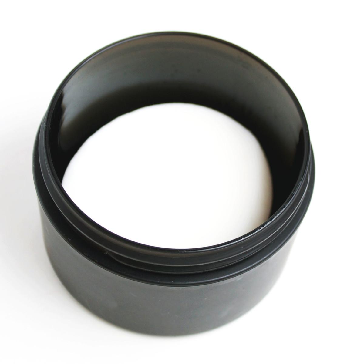 Rodial Glamoxy 15 Percent Fruit Acid Exfoliating Pads (open)