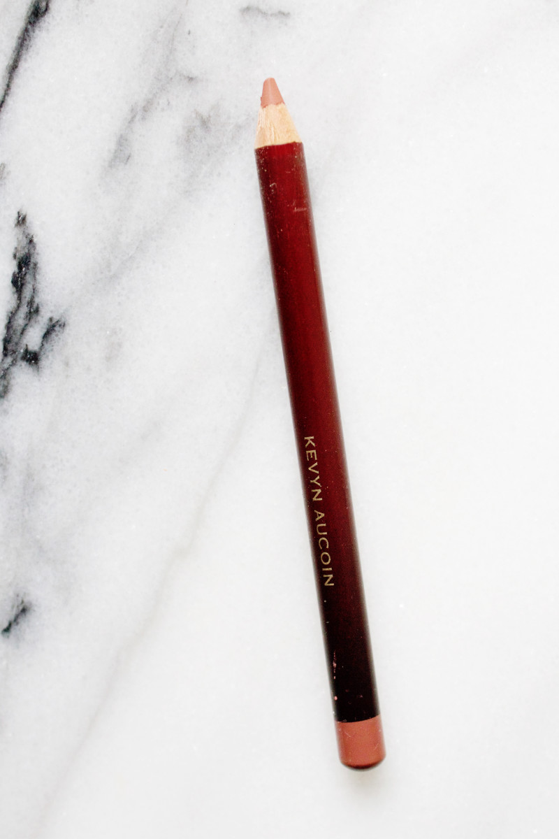 Kevyn Aucoin The Flesh Tone Lip Pencil in Bare