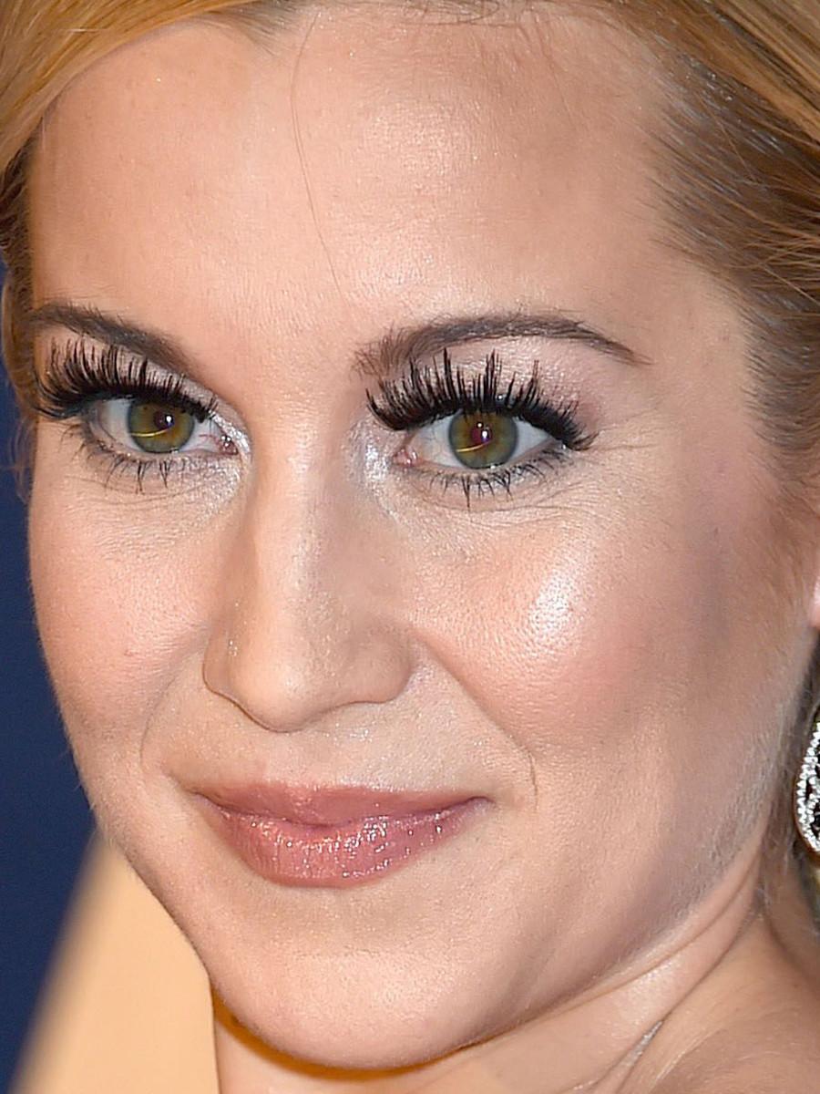 Kellie Pickler, CMA Awards 2015