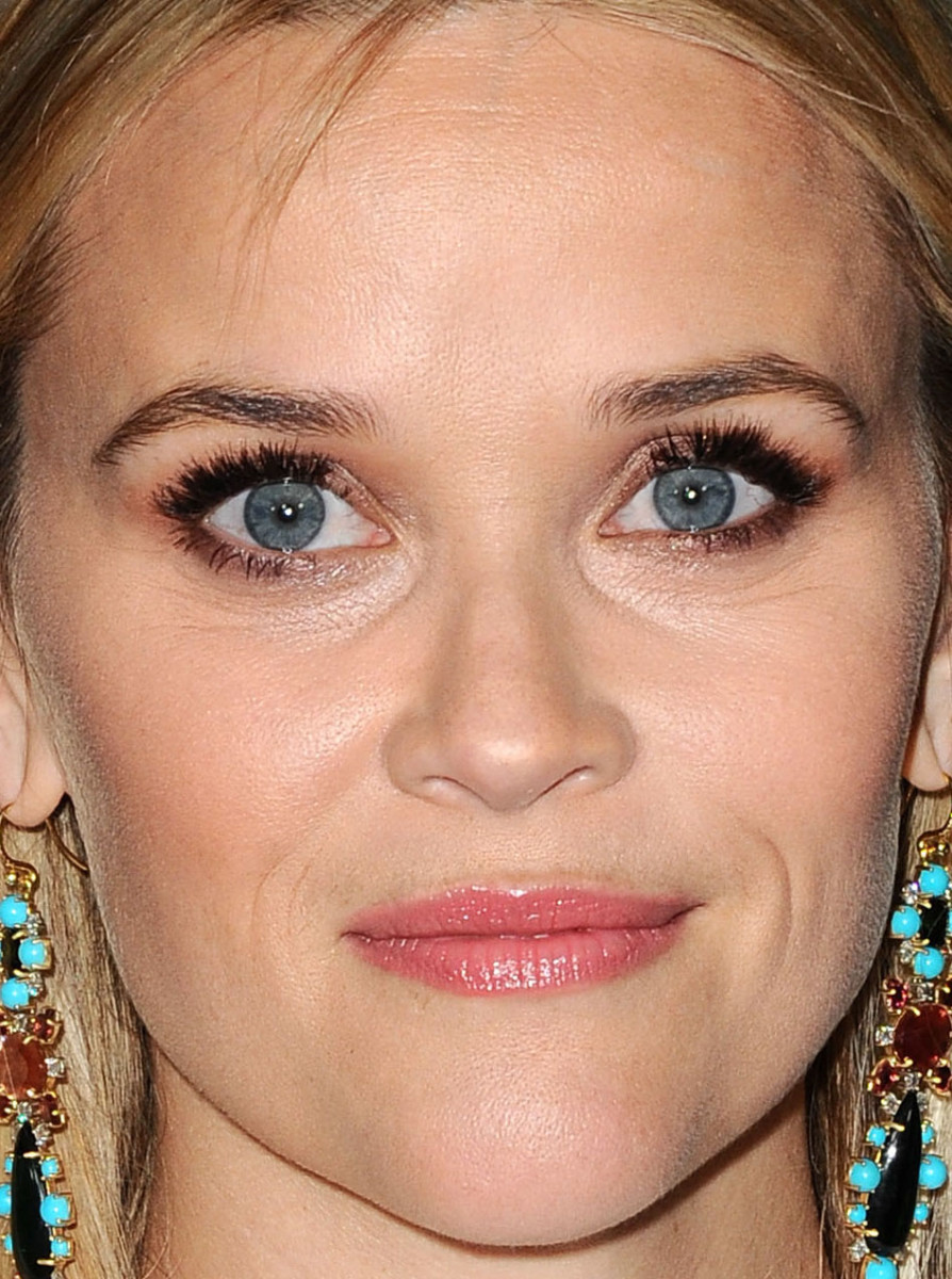 Reese Witherspoon, Hollywood Film Awards 2015
