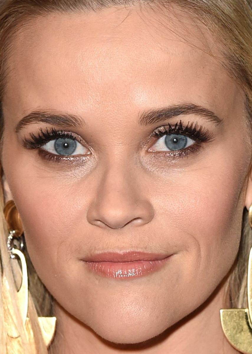 Reese Witherspoon, LACMA Art and Film Gala 2015
