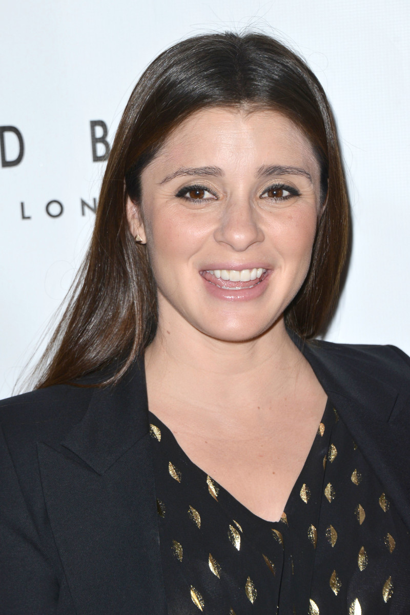 Shiri Appleby, Lupus LA Hollywood Bag Ladies Luncheon, 2015