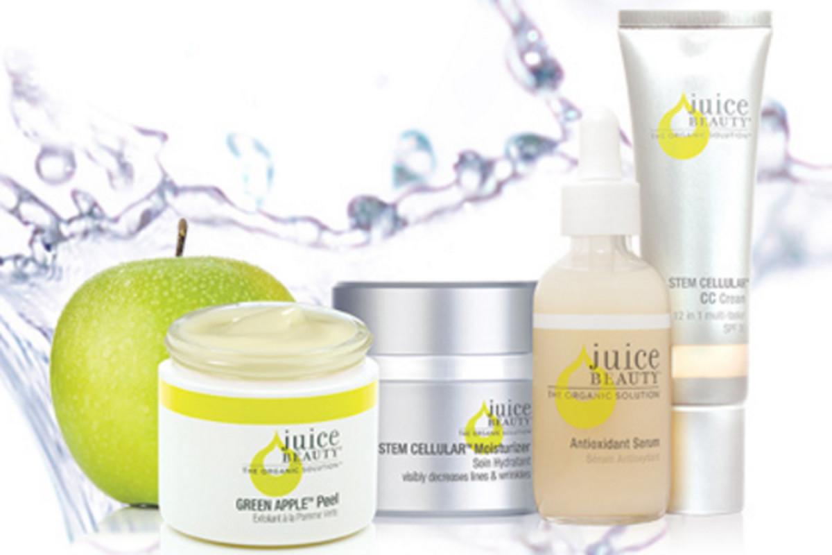 Juice Beauty Cyber Monday 2015