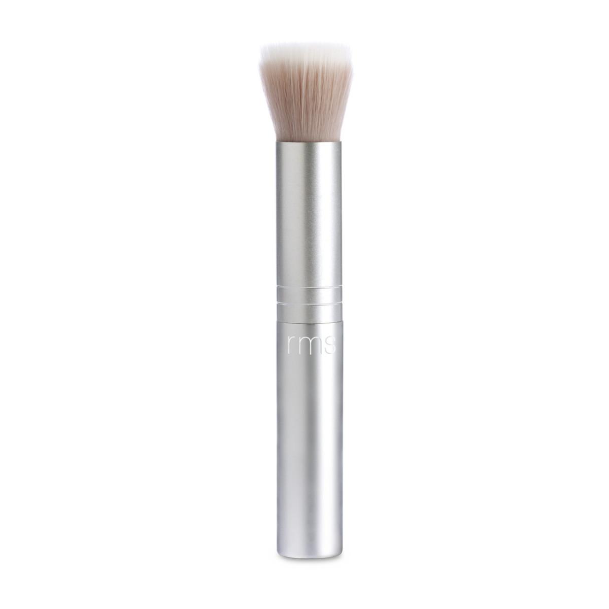 RMS Beauty Skin2Skin Blush Brush