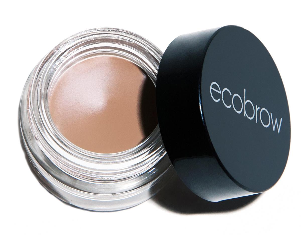 EcoBrow Defining Wax in Marilyn