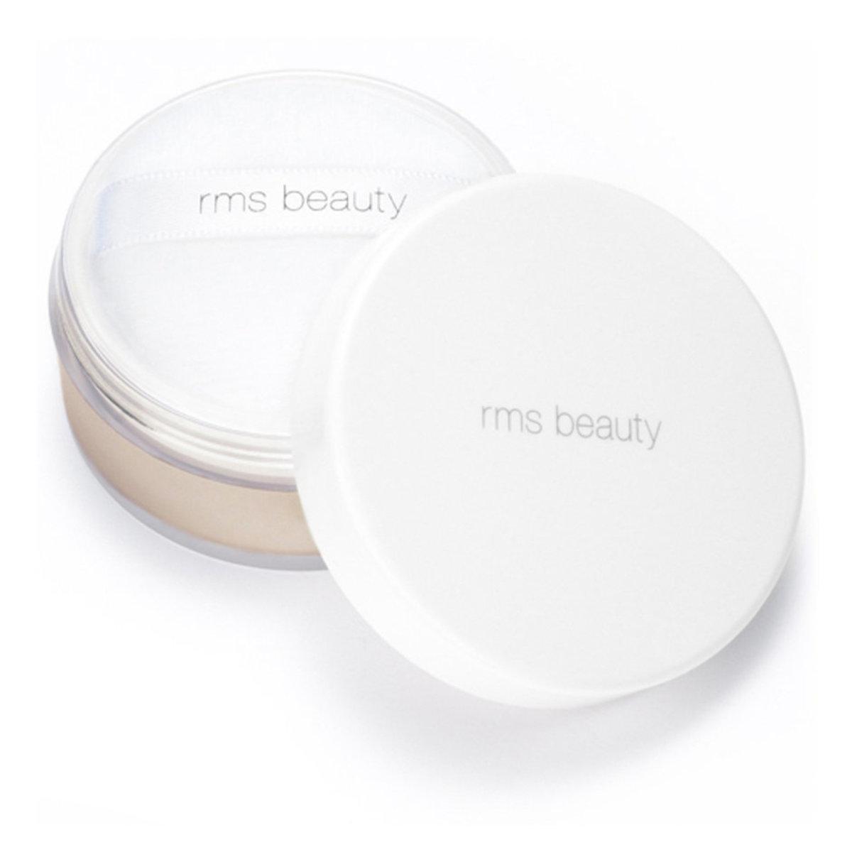 "RMS Beauty Tinted ""Un"" Powder"