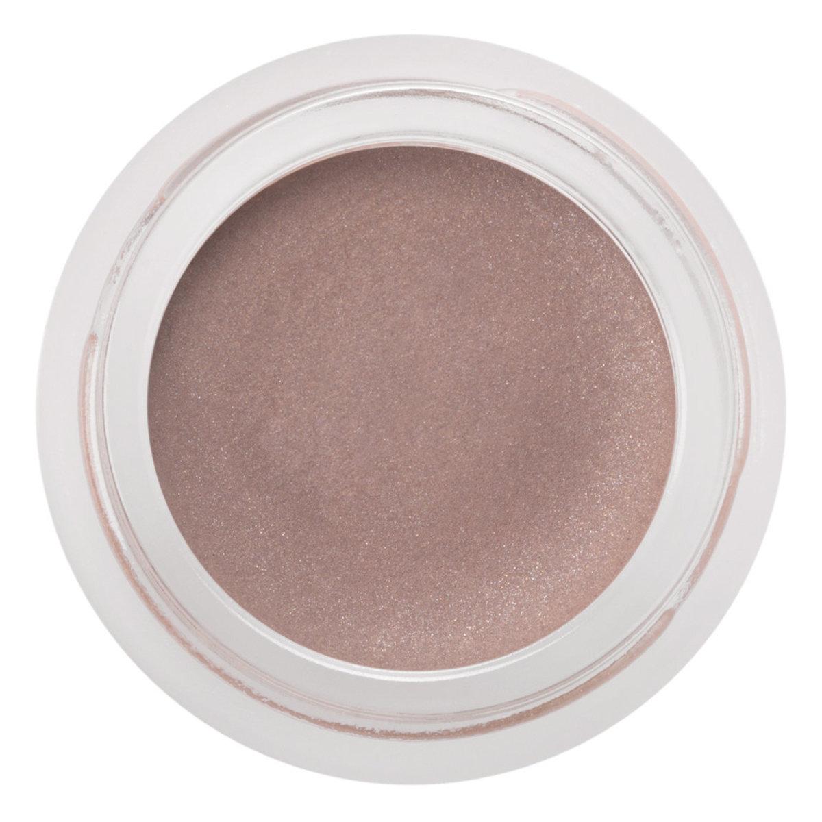 RMS Beauty Cream Eye Polish in Myth