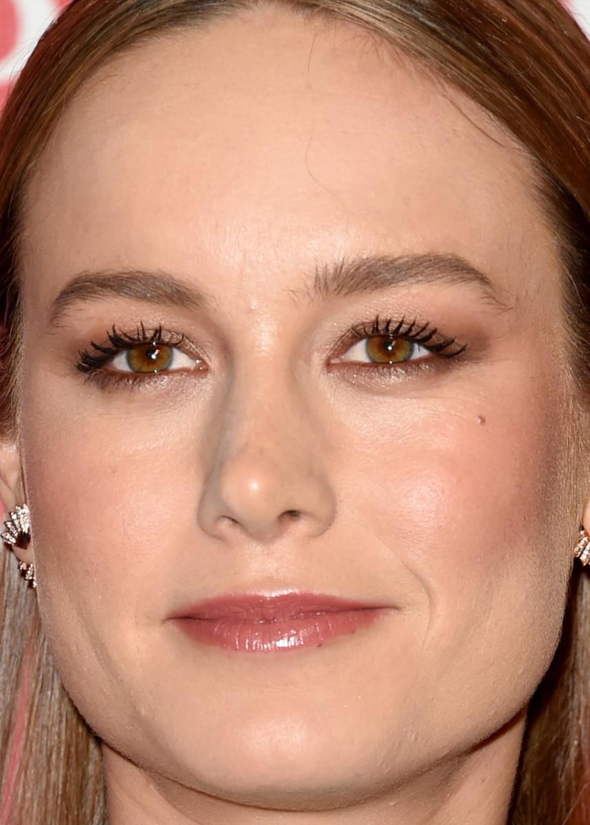 Brie Larson, Palm Springs International Film Festival 2016