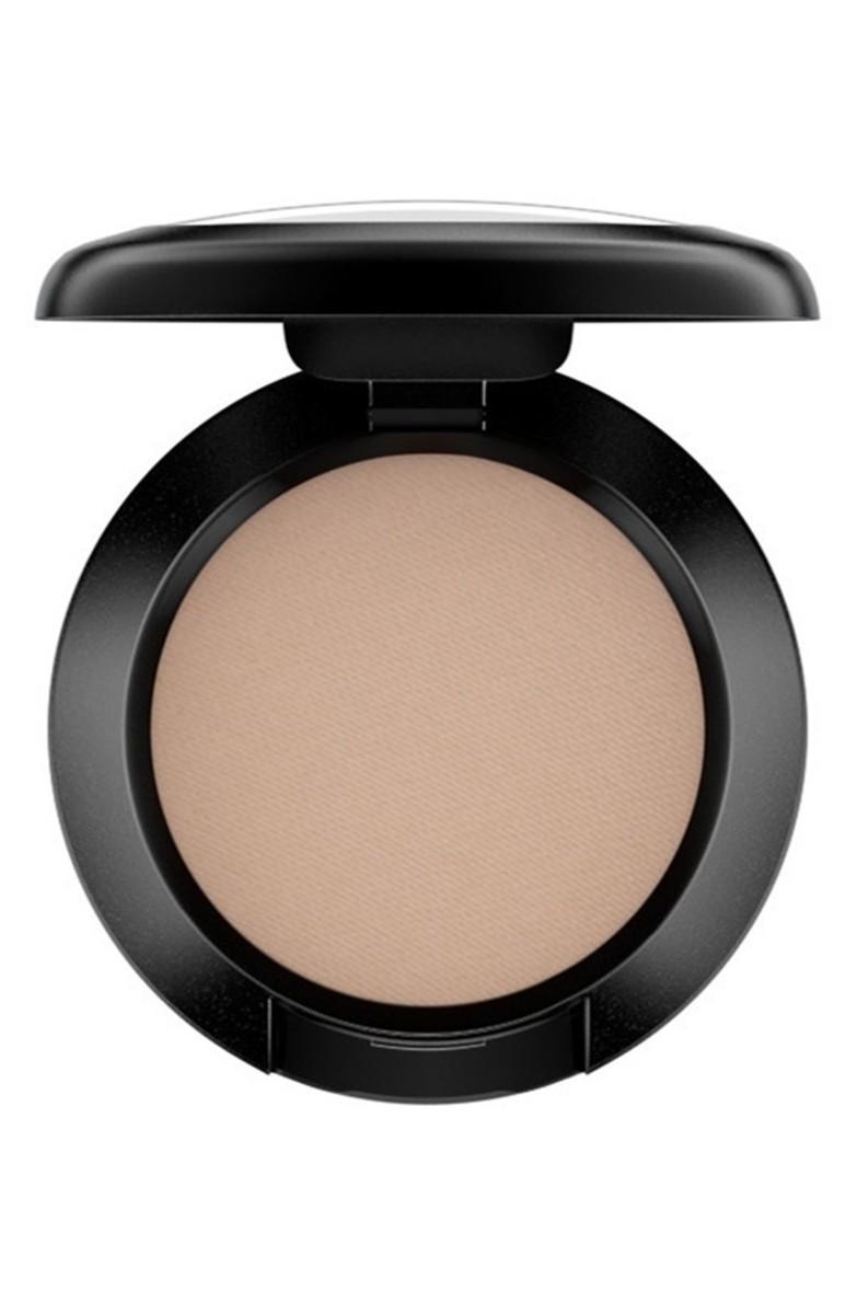 MAC Eyeshadow in Omega