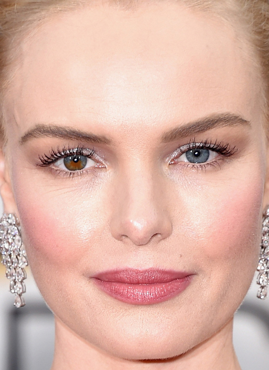 Kate Bosworth, Golden Globe Awards 2016