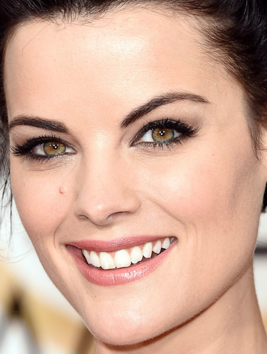 Jaimie Alexander, Golden Globe Awards 2016