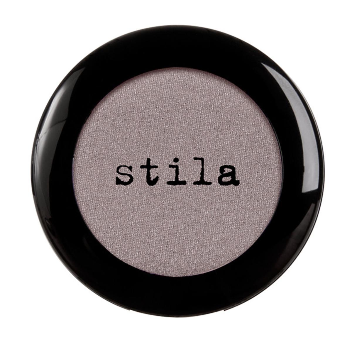 Stila Eye Shadow in Diamond Lil