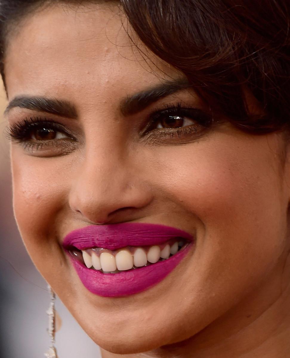 Priyanka Chopra, SAG Awards 2016