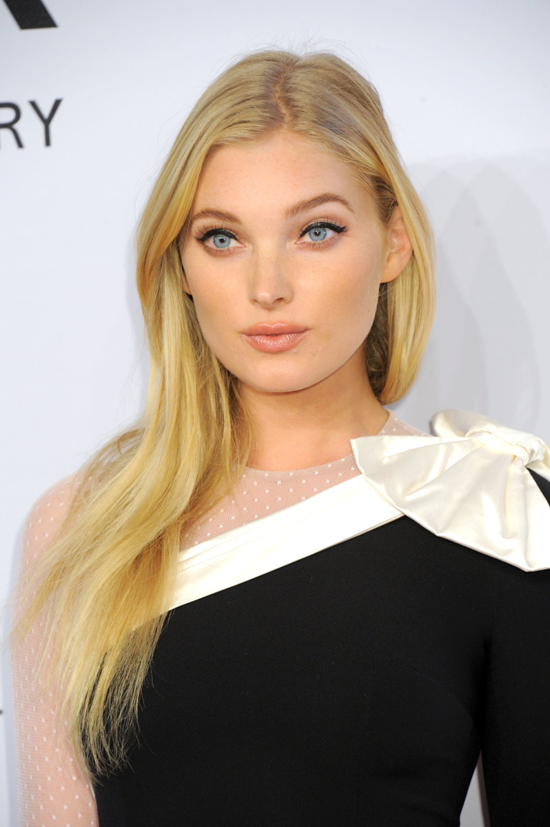 Elsa Anna Hosk naked (22 photos) Video, YouTube, butt