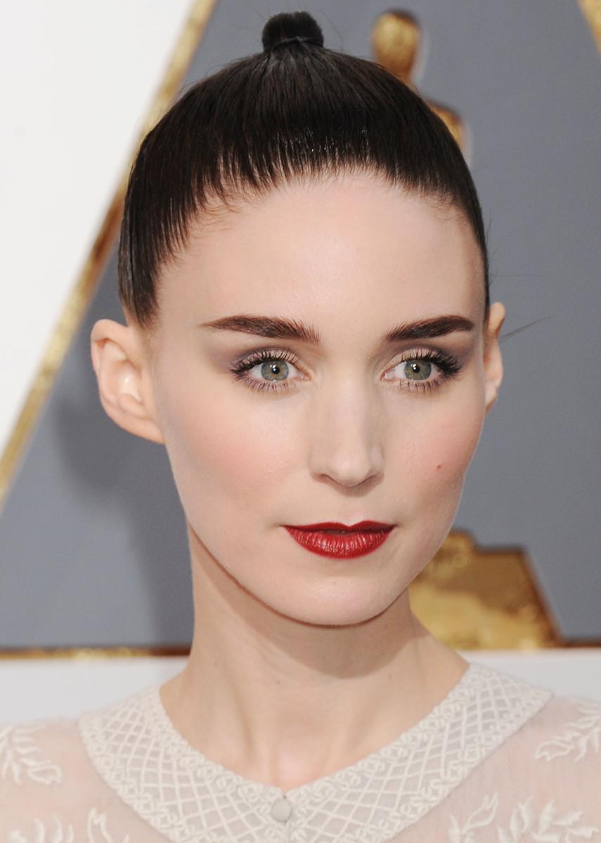 Rooney Mara, Oscars 2016