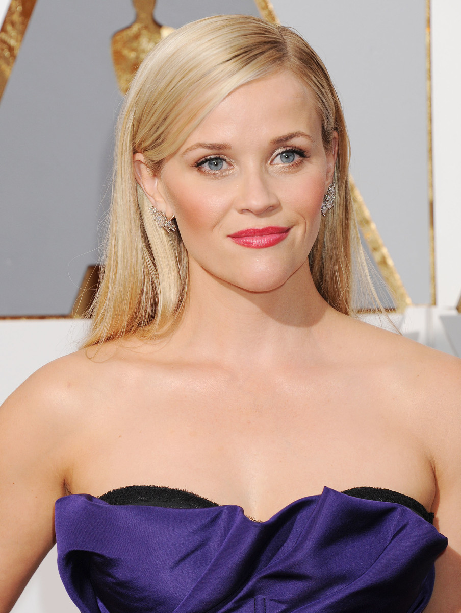 Reese Witherspoon, Oscars 2016