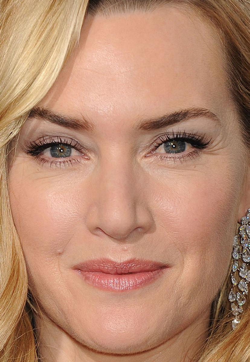 Kate Winslet, Oscars 2016
