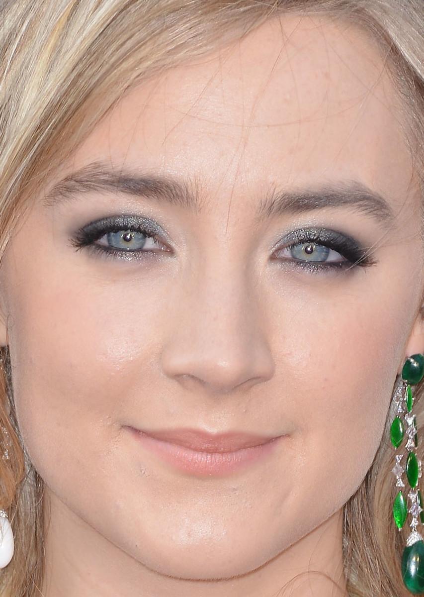 Saoirse Ronan, Oscars 2016