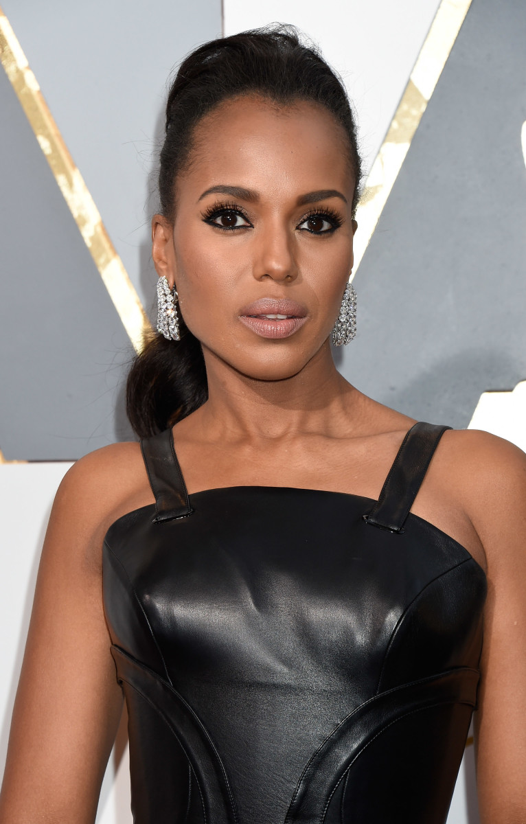 Kerry Washington, Oscars 2016