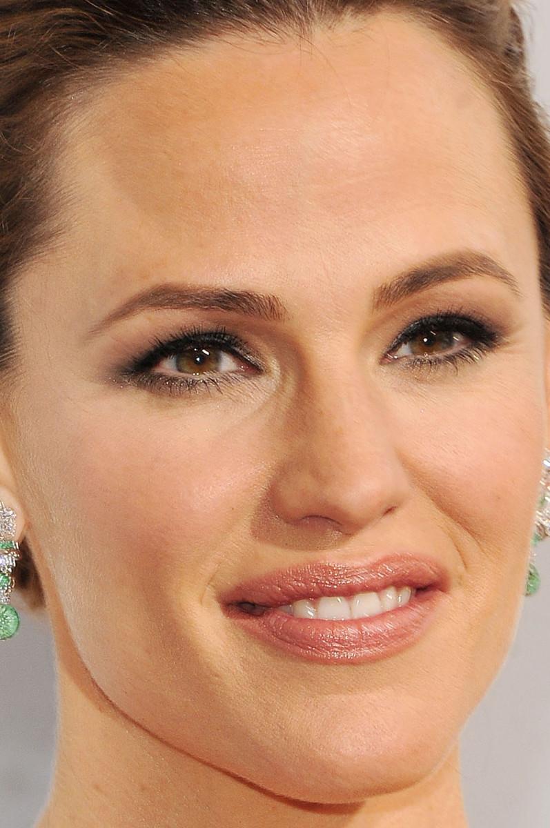 Jennifer Garner, Oscars 2016