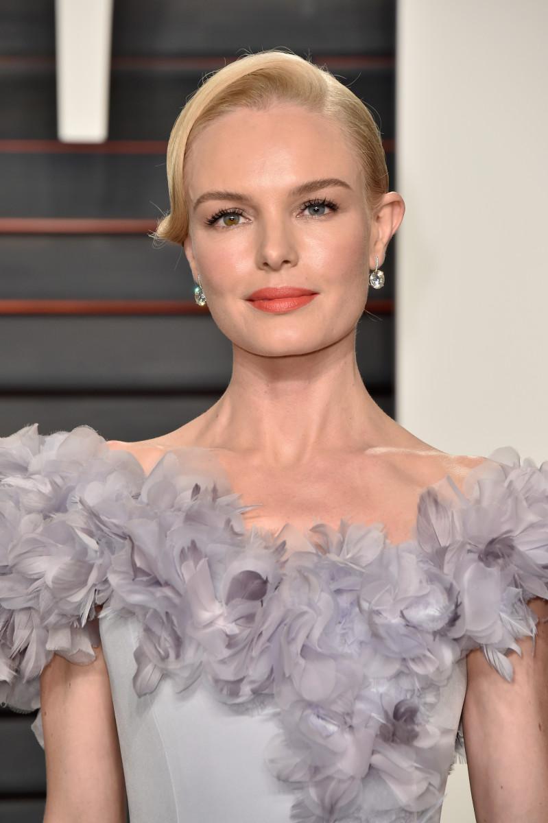 Kate Bosworth, Vanity Fair Oscar party, 2016