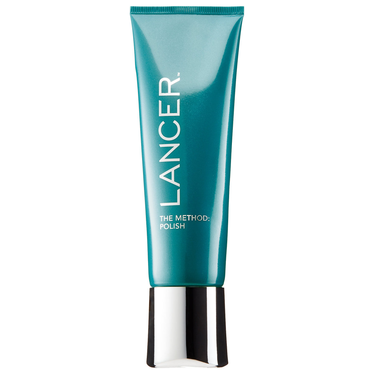 Lancer Method Polish Exfoliator