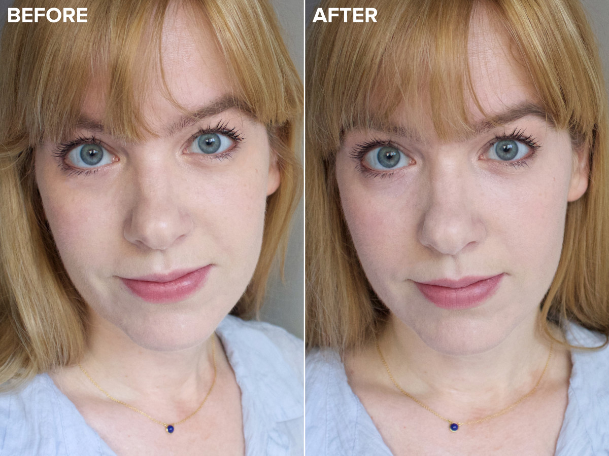 How To Apply Colour Correction Makeup Beautyeditor
