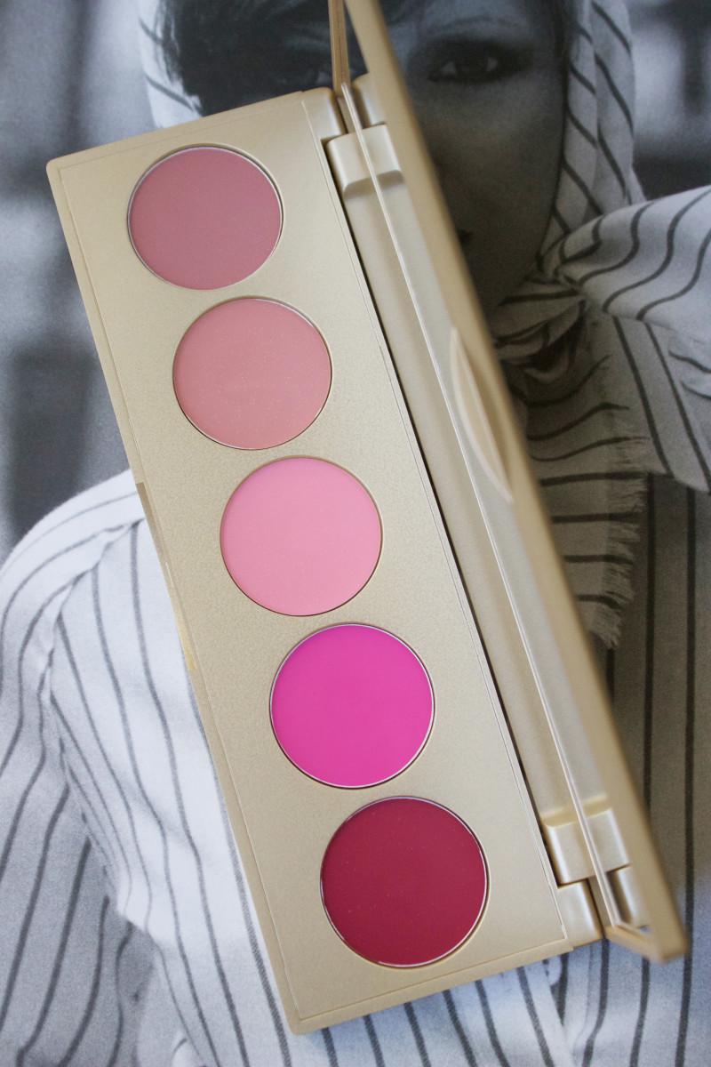 Stila Convertible Color Palette