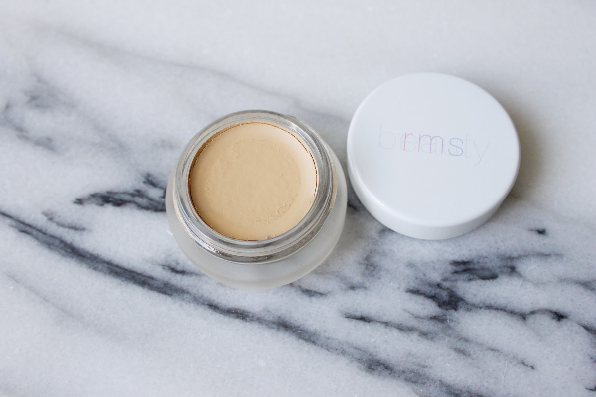 How to use RMS Un Cover-Up