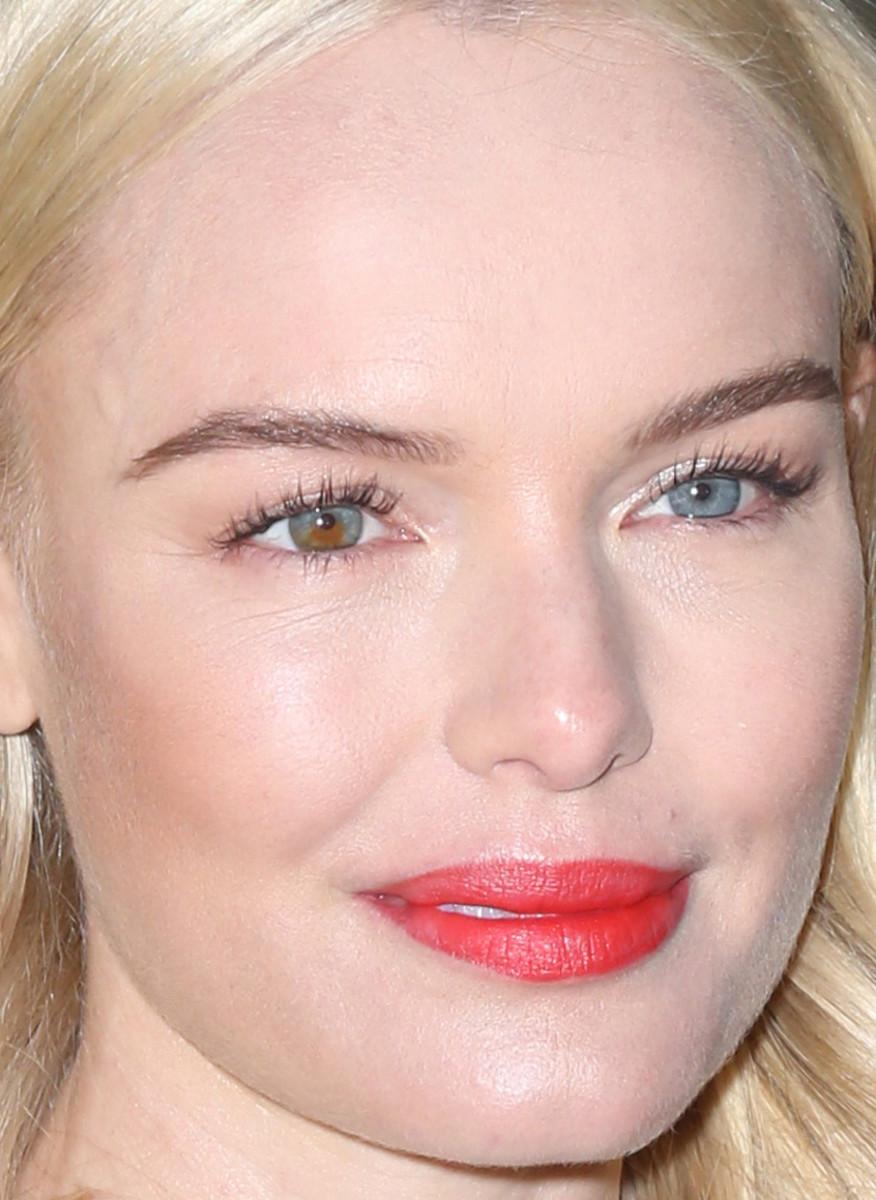 Kate Bosworth, The Crackle Upfront, 2016